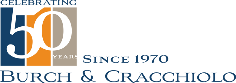 Burch & Cracchiolo – Phoenix Attorneys