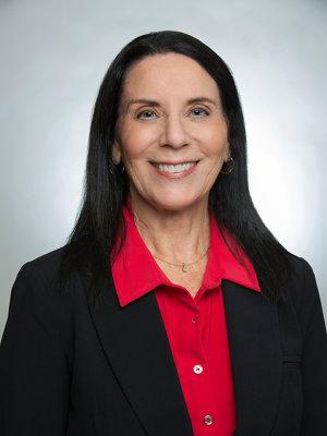 Sharon J. Oscar