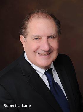 Robert L Lane Joins Burch Cracchiolo Burch Cracchiolo P A Phoenix Arizona Attorneys At Law