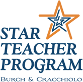 Star Teacher Program
